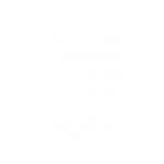 Fever-Doggo-Blank