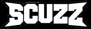 ScuzzLogo3001-1024x326
