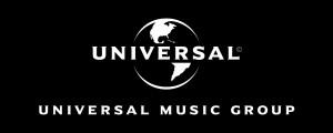 universalmusic1250